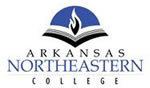 Logo of Arkansas Northeastern College