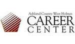 Logo of Ashland County-West Holmes Career Center