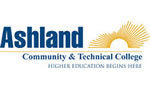 Logo of Ashland Community and Technical College