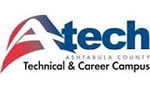 Logo of Ashtabula County Technical and Career Campus