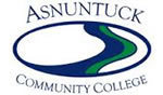Logo of Asnuntuck Community College