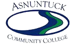 Logo of Asnuntuck Community College