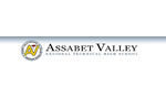 Logo of Assabet Valley Regional Technical School