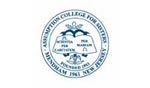 Logo of Assumption College for Sisters