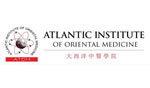 Logo of Atlantic Institute of Oriental Medicine