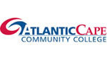 Logo of Atlantic Cape Community College
