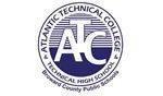 Logo of Atlantic Technical College