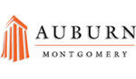 Logo of Auburn University at Montgomery
