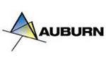 Logo of Auburn Career Center
