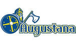 Logo of Augustana College