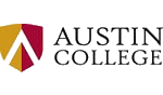 Logo of Austin College