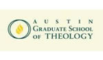 Logo of Austin Graduate School of Theology