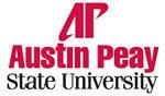 Logo of Austin Peay State University
