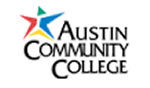 Logo of Austin Community College District