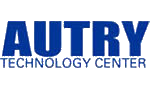 Logo of Autry Technology Center