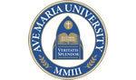 Logo of Ave Maria University