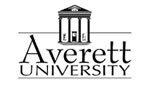 Logo of Averett University-Non-Traditional Programs