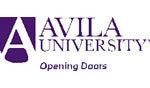 Logo of Avila University