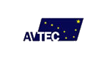 AVTEC-Alaska's Institute of Technology Logo