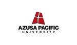 Logo of Los Angeles Pacific University