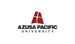 Azusa Pacific University College Logo