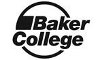 Logo of Baker College