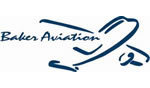 Logo of George T Baker Aviation Technical College