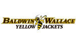 Logo of Baldwin Wallace University