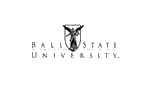 Logo of Ball State University