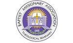 Logo of Baptist Missionary Association Theological Seminary