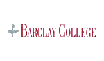 Logo of Barclay College