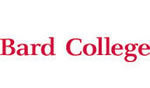 Logo of Bard College