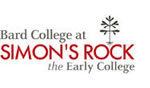 Logo of Bard College at Simon's Rock