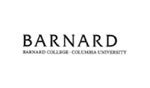 Logo of Barnard College