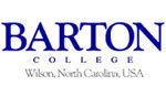 Logo of Barton College