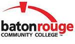 Logo of Baton Rouge Community College