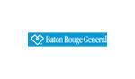 Logo of Baton Rouge General Medical Center-School of Nursing