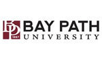 Logo of Bay Path University