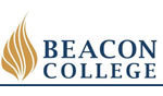 Logo of Beacon College