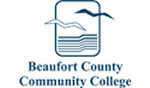 Logo of Beaufort County Community College