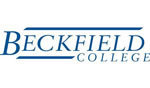 Logo of Beckfield College-Florence