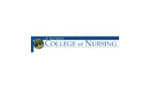 Logo of Belanger School of Nursing