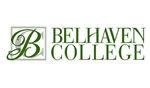 Logo of Belhaven University