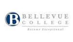 Logo of Bellevue College