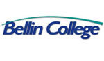 Logo of Bellin College