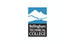 Logo of Bellingham Technical College