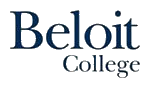 Logo of Beloit College