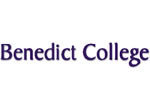 Logo of Benedict College