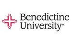 Logo of Benedictine University