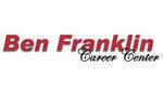 Logo of Ben Franklin Career Center